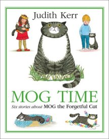 mog-time-by-judith-kerr
