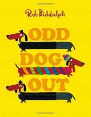 odd-dog-out-by-rob-biddulph