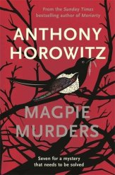 magpie-murders-by-anthony-horowitz