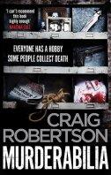 murderabilia-by-craig-robertson