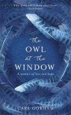 the-owl-at-the-window